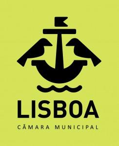 Logo CML preto_verde